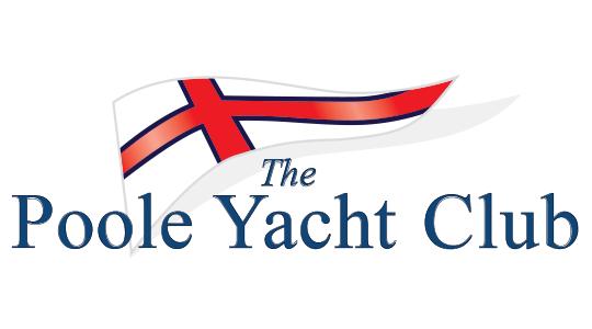 Poole Yacht Club - History